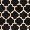 Link to Black of this rug: SKU#3115937