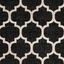 Link to Black of this rug: SKU#3115801