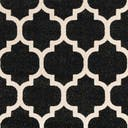 Link to Black of this rug: SKU#3115911