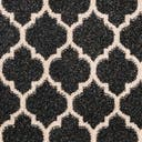 Link to Black of this rug: SKU#3115786