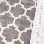 10' 6 x 16' 5 Lattice Rug thumbnail