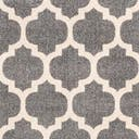 Link to Dark Gray of this rug: SKU#3115790