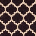 Link to Purple of this rug: SKU#3115924