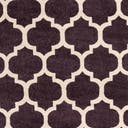 Link to Purple of this rug: SKU#3115827