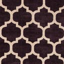 Link to Purple of this rug: SKU#3115801
