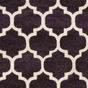 Link to Purple of this rug: SKU#3115911