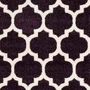 Link to Purple of this rug: SKU#3115790