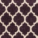 Link to Purple of this rug: SKU#3115913