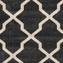 Link to Black of this rug: SKU#3116005