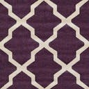 Link to variation of this rug: SKU#3116409