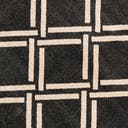 Link to Black of this rug: SKU#3116501
