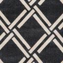 Link to variation of this rug: SKU#3116763