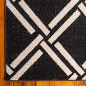 3' 3 x 5' 3 Trellis Rug thumbnail