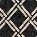 Link to Black of this rug: SKU#3116503