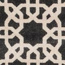 Link to Black of this rug: SKU#3115886