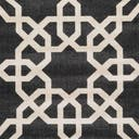 Link to Black of this rug: SKU#3116104