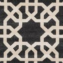 Link to Black of this rug: SKU#3128895