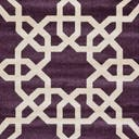 Link to variation of this rug: SKU#3116513