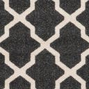 Link to Black of this rug: SKU#3116403
