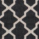 Link to Black of this rug: SKU#3116403