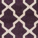 Link to Dark Violet of this rug: SKU#3116406