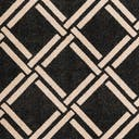 Link to Black of this rug: SKU#3116196