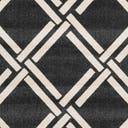 Link to Black of this rug: SKU#3116194