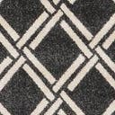 Link to variation of this rug: SKU#3116195