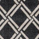 Link to Black of this rug: SKU#3116504