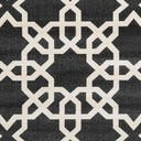 Link to Black of this rug: SKU#3115891