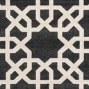 Link to Black of this rug: SKU#3115894