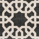 Link to Black of this rug: SKU#3116209