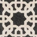 Link to Black of this rug: SKU#3116206