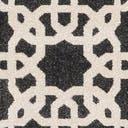 Link to Black of this rug: SKU#3116210