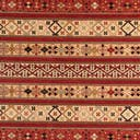 Link to Rust Red of this rug: SKU#3120134
