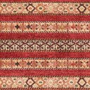 Link to Rust Red of this rug: SKU#3120131