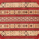 Link to variation of this rug: SKU#3120350