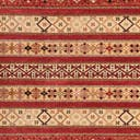 Link to Rust Red of this rug: SKU#3120136