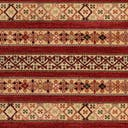 Link to Rust Red of this rug: SKU#3120138