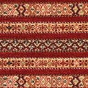 Link to Rust Red of this rug: SKU#3120352