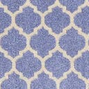 Link to Light Blue of this rug: SKU#3115786