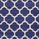 Link to Dark Blue of this rug: SKU#3115825