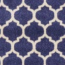 Link to Dark Blue of this rug: SKU#3115924