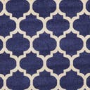 Link to Dark Blue of this rug: SKU#3115925