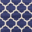 Link to Dark Blue of this rug: SKU#3116948