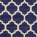 Link to Dark Blue of this rug: SKU#3115784