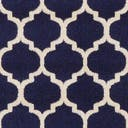 Link to Navy Blue of this rug: SKU#3115924