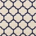 Link to variation of this rug: SKU#3115936