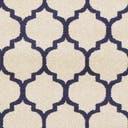 Link to Beige of this rug: SKU#3116130