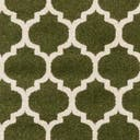 Link to Dark Green of this rug: SKU#3115826